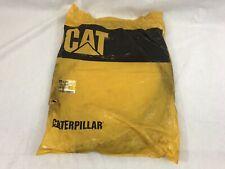 caterpillar cm hose 136-1955