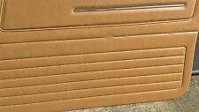 HOLDEN HJ HX HZ KINGSWOOD 4 DOOR SEDAN OR S/WAGON GAZELLE TRIN CODE 64V