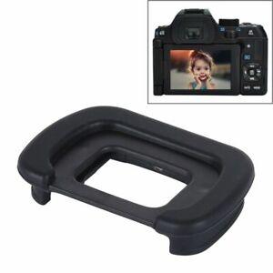 FR Eyecup Augenmuscheln for Pentax K5IIS K5II K30 K50 K5 K7 K-S1 K70 View Finder