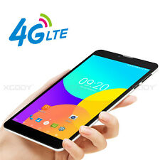Unlocked 4G LTE Teclast P70 7'' Android 6.0 Smartphone Cell Phone 8GB Quad Core