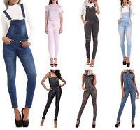 adidas Women's Skirt, Shorts, Culotte Shorts, BlueAzumis