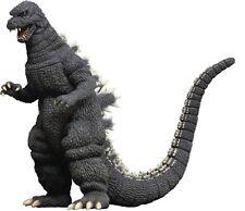 Godzilla 1984 (30cm, 12-inch series) - X-plus XPlus