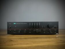 SANSUI AU-D22 Integrated Amplifier. MM/MC Phono Output. Made In Japan. 99p NR