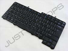 Dell Latitude D520 D530 UK English Keyboard to Replace Dell P/N RF095 / 0RF095