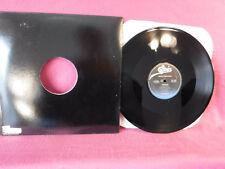 "Molly Hatchet, Freebird / Walk On The Side Of Angels, Epic EAS 2238, 1985 12"" EP"