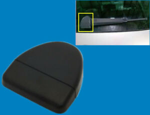 Rear Wiper Cover Cap for VW Volkswagen Touareg 2002-2010 First Gen.(7L6845425)