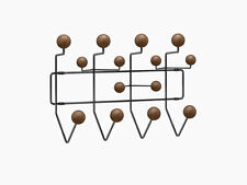 Herman Miller  Eames Hang it all Authentic Authorized Dealer