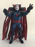 Marvel Legends Mr Sinister X-Men Wendigo BAF Wave Hasbro Loose Action Figure