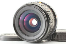 [Excellent+++++] SMC PENTAX A 24mm F2.8 Wide Angle Lens K mount From JAPAN #2249