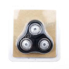 Unidad De Afeitado SensoTouch 2D doble precisión cabezas Cuchillas Láminas Para Philips RQ11