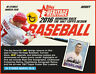 2016 Topps Heritage Baseball Complete Your Set Pick 25 Cards From List