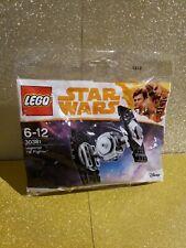 Lego Star Wars 30381 Imperial Tie Fighter