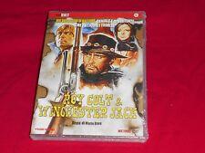 Roy Colt & Winchester Jack Regia di Mario Bava