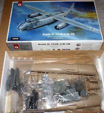 Arado 234 B-2/B-2N in 1/32 von Fly