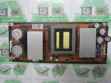 SUB Alimentatore ETXMM565EBB (NPX565EB-1A) - Panasonic TX-32LD52