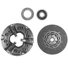 Farmall Clutch Kit Fits M MD MDV MV Super M Super MD 357299KIT