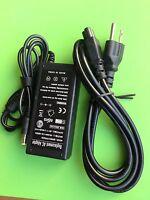 60W AC Adapter charger cord for Acer Aspire ES1 ES1-411 ES1-511 ES1-711 ES1-111