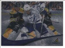 BRETT CONNOLLY 2011-12 Pinnacle ICE BREAKERS ROOKIE CARD RC #255