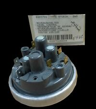 2300701 Miele Water Level Switch Control Oem New