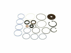Steering Gear Seal Kit For 86-95, 98-99 Nissan Frontier D21 Pickup 3.0L FQ21N4