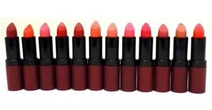 Golden Rose Velvet Matte Lipstick Brand new & Sealed 4.2g