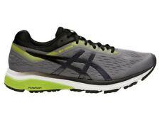 ASICS GT-1000 7 Mensrunning shoes - Carbon/Black - UK 6.5 - Brand New