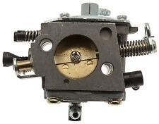 carburateur pour Stihl TS400 4223 120 0600