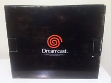 Dreamcast Console  Regulation 7 Bundle (JAPAN CONSOLE)