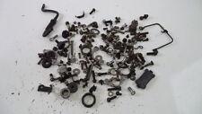 2003 Kawasaki VN1500L Nomad 1500/03 Assorted Parts and Hardware