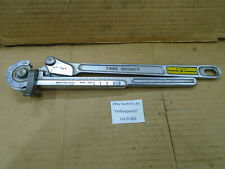 Parker 3-2829S-I 3//16 Tube Bender