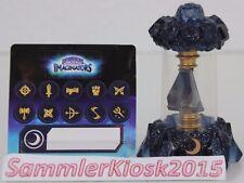 Dark creation Crystal Skylanders imaginators kreationkristall sombra nuevo suelto
