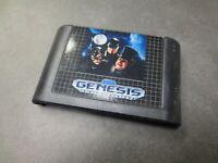 Batman Returns (Sega Genesis, 1992)