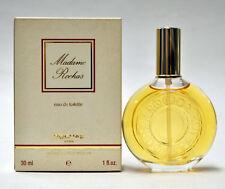 Madame Rochas Classic Rochas Perfume Women 1oz/30m Eau de Toilette Spray Vintage