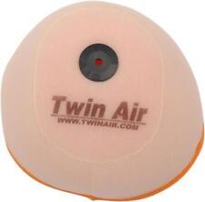 TWIN AIR FILTRO ARIA PER SUZUKI RM 125 02-03, RM 250 02