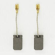 Japanese Carbon Brush Set Rep Skil Bosch 1607014176 1607014172 1607014138 - S80