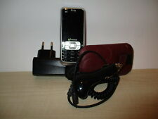 TELEFONO NOKIA 6120C-1 / TELEPHONE NOKIA 6120C-1