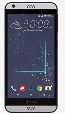 HTC Desire 530 Blue 4G ~UNLOCKED~ SIM FREE ANDROID Smartphone UK