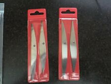 Replacement Blade Inserts for KIA 7250 Shears