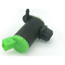 Windscreen Washer Pump Front Rear For Citroen Fiat Peugeot Toyota Daewoo Lancia