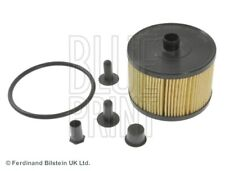 Fuel Filter fits FORD FOCUS C-MAX, Mk2 2.0D 03 to 12 ADL 1318563 Quality New