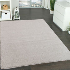 AntiSkid Shaggy Rug Rugs Latex Back Large Small Extra Rugs Mat 8 Colors
