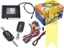 Funkfernbedienung Klappschlüssel Funk für Opel Astra F G H J Zafira Meriva