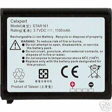 OEM HTC 3125 3100 QTEK 8500 STAR161 Battery Cingular