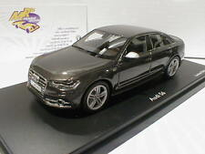Auto-& Verkehrsmodelle aus Resin für Audi