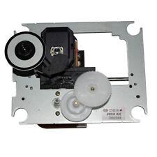 Lasereinheit KHM234AAA + Mechanik ; Laser unit - Laser Pickup