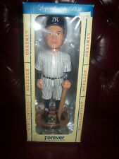 babe ruth legends of the park bobblehead game 7 2003