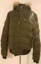 Vêtements autres vestes/blousons pour homme taille XL