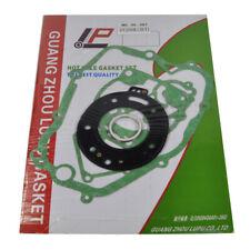 Engine Cylinder Crankcase Cover Complete Gasket Set For Yamaha DT200 DT200R 3ET