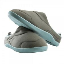 fff21e5c819 Gray Slippers Women s Ballet Slippers for sale