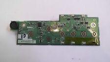 LAPTOP PART: Dell Latitude/Inspiron Main Power Button Circuit Board CN-018GHW